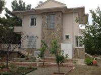 Villa Sezgül, Villas - Ayvalık