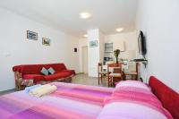 Studio Hana, Apartments - Zadar