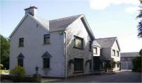 Greenmount Lodge