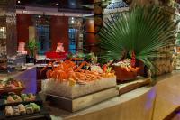 Tian Lai Crown Hotel, Hotels - Chongqing