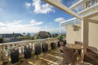Roedean Crescent, Apartments - Brighton & Hove