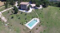 Tenuta Iannone, Country houses - Tornareccio