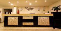 Residence Hotel, Hotely - Bethlehem
