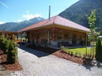 Adler Lodge, Chalets - Bach