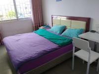 Zhanjiang Ouranjian Guesthouse, Hostels - Zhanjiang