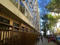 Copacabana Beach Apartment, Apartments - Rio de Janeiro