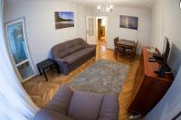 noclegi Apartament Komandorski Gdynia