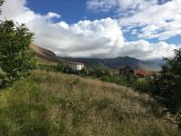 Öxl Guesthouse, Venkovské domy - Búðir