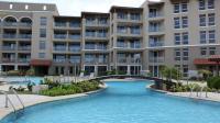 Oasis Ocean View, Appartamenti - Palm-Eagle Beach