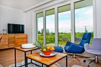 BlueApart Apartamenty Na Plaży Jastarnia, Apartmanok - Jastarnia