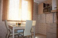 Apartments on Molodogvardeyskaya, Apartmány - Sochi
