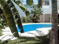 Suites Rosas, Apartments - Cancún