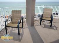 Tidewater 0317 Condo, Apartmány - Panama City Beach