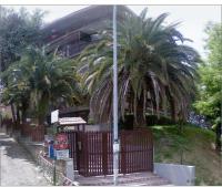Appartamento Luca, Ferienwohnungen - Rom