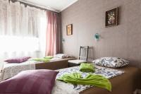 Stranda Apartment, Guest houses - Porvoo