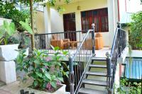 Yenrich Tourist Inn, Magánszállások - Kandy