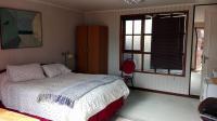 Hostal Refugio Zenteno, Ostelli - Osorno