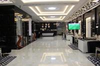 Elite of Elite Hotel Apartments, Aparthotels - Riyadh