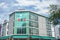 Nex Hotel Johor Bahru, Hotels - Johor Bahru