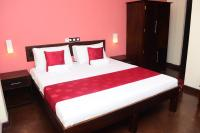 Home Stay 47, Priváty - Kandy