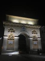 St.Eulalie Apartment, Ferienwohnungen - Montpellier