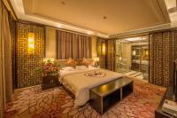 Liu Sanjie Resort Hotel, Hotels - Hechi