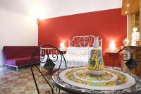 B&B Maia House, Bed and Breakfasts - Santo Stefano di Camastra