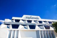 The Esplanade Motel, Motely - Batemans Bay