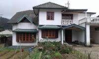 Selis Manor Holiday Home, Alloggi in famiglia - Nuwara Eliya