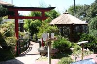 Bonsai Family Residence, Affittacamere - Sintra