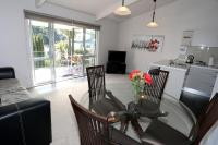 Anchorage Apartments, Apartments - Picton