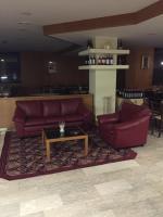 Hotel San Sisto, Hotely - Alatri