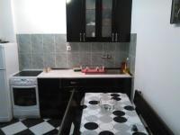 Apartment Srđan, Apartments - Herceg-Novi