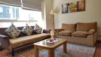 Aparments R&G Puerto Montt, Apartmány - Puerto Montt