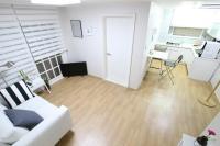 House in Hongdae 5, Апартаменты - Сеул