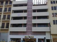 Suites Malintzin, Apartmány - Villahermosa