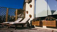 La Villetta di Cefalù, Holiday homes - Cefalù