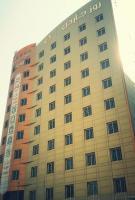 Rose Garden Hotel, Hotels - Riyadh