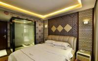 Yiwu Feinidi Inn, Hotels - Yiwu