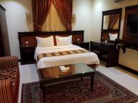 Deyala Hotel Apartments 2, Residence - Riyad