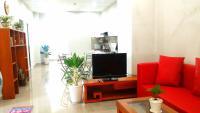 Kim Quang Apartment, Apartmány - Long Hai