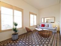 Suites4days Plaça Catalunya Design