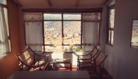 Inka's Private Apartment, Ferienwohnungen - Cusco