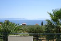 Villa Mariana - Koróni, , Greece