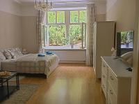 Apartment Moravská, Apartmanok - Karlovy Vary