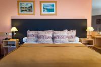 Hotel Campo Alegre, Отели - Rafaela