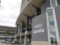 Point Village Accommodation - Vista Bonita 50, Ferienwohnungen - Mossel Bay