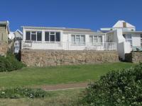 Point Village Accommodation - Point Road 20, Case vacanze - Mossel Bay