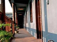 Tangshancai Country Inn, Guest houses - Chongqing