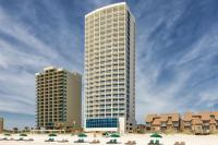 Island Tower Unit 503, Apartments - Gulf Shores